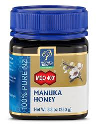 which brand is the best the best manuka honey brands is manuka honey worth the price