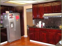 kitchen pink kitchen cabinets cabinet locks kitchen cabinet