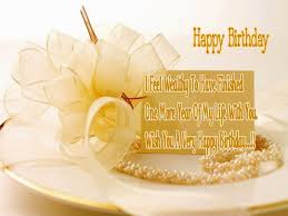 happy birthday cousin quote images wonderful quotes for birthday wishes layout best birthday quotes