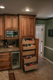 Le Gourmand Butcher Block Island 7 Best Engraved Drawers Images On Pinterest Kitchen Ideas