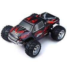 monster jam radio control trucks compare prices on remote control truck toy online shopping buy