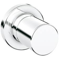 Friedrich Grohe Grohe Up Ventil Dn 15 29800000 Megabad
