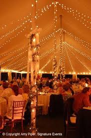 wedding tent lighting 48 best wedding tent lighting ideas images on marriage