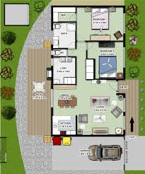 giles homes floor plans floor plans angela giles photography