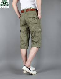 jeep army green buy more men army green khaki green cargo shorts afs jeep summer