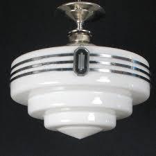 Kitchen Ceiling Lights Best 25 Kitchen Ceiling Light Fixtures Ideas On Pinterest