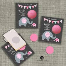 baby shower gift tags for eos lip balm gifts thank you tags