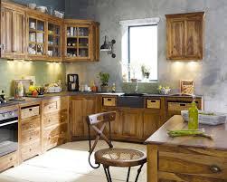 cuisines maison du monde cuisine maison du monde avis simple attractive maison du monde