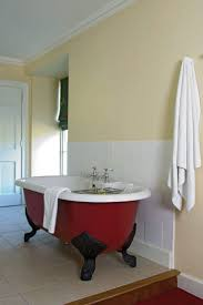 farrow and bathroom ideas 13 best radicchio 96 paint farrow and images on