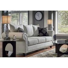 Complete Living Room Set Woodhaven Industries Living Room Sets 7 Beverly Living Room