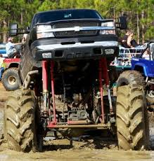 Mud Run Meme - redneck mud park in punta gorda fl