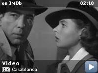 kazablanka filmini izle casablanca 1942 imdb