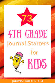 autumn writing paper 73 4th grade writing prompts journalbuddies com save