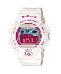 Jam Tangan Baby G Asli alfshop original casio baby g bg1005m 7