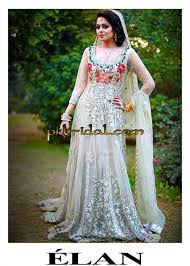 peruvian wedding dresses elan bridal dresses wedding dressess dresses