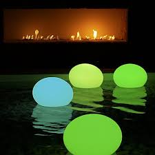 smart green lighting sale save 20 on smart green at lumens