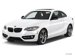 prices for bmw cars 2017 bmw 2 series prices and deals u s report