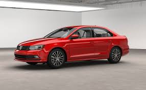 volkswagen jetta race car volkswagen certified pre owned 2018 2019 car release and reviews