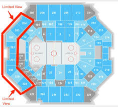 76 Best Images About Stick - barclays center seating chart fresh 76 best basketball of the world
