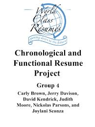 functional resume layout cheap dissertation hypothesis ghostwriter websites ca esl paper