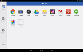 smart app lock apk smart applock app protect android apps on play