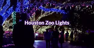 zoo lights houston 2017 dates froglinks com houston zoo lights