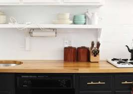 best texture paint for kitchen cabinets diy kitchen cabinets simple ways to reinvent the kitchen