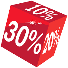 Discount Photo Albums Discount Cube Png Clipart Image Gallery Yopriceville High