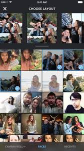 download instagram layout app layout from instagram on the app store