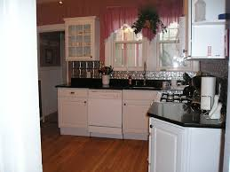 more efficient with small kitchen remodel deannetsmith