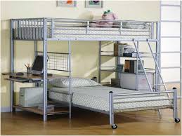 bedroom twin double bunk bed and costco loft bed
