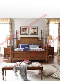 Bedroom Sets From China Louis Philippe De France Style King Bed With Wardrobe In Bedroom