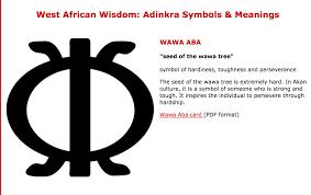 bildergebnis für wawa tree art symbols pinterest symbols