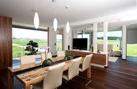 wohn esszimmer living rooms wohnzimmer esszimmer einrichten wohn gemtlich on