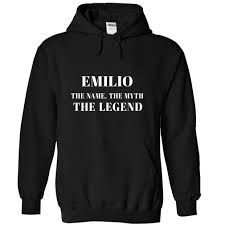 t shirt online shop for emilio name emilio the awesome