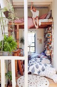 Hipster Bed I U0027m Thinking Some Sort Of Lush Hippie Chic Boho Bunk Bed Loft