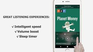 podcast android podcast android app podcast player free podbean