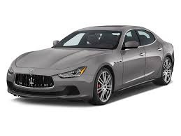 Used Maserati For Sale In Austin Tx Lotus Of Austin