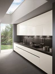 functional kitchen ideas minimal kitchen design 37 functional minimalist kitchen design