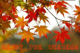 thanksgiving images beautiful colors wallpaper and background