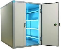 chambre froide d駑ontable location chambre froide chambre