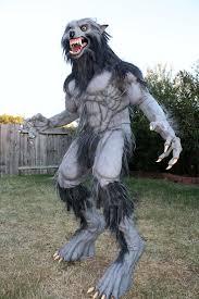 halloween costumes werewolf 100 best halloween images on pinterest costumes halloween ideas