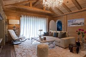 leukerbad resort house woodz