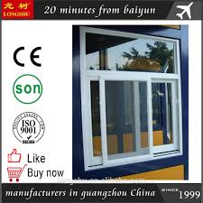 Windows For House by Cheap House Windows For Sale Cheap House Windows For Sale