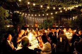 Patio Cafe Lights by Cafe Outdoor String Lighting 21 Astonishing Outdoor Cafe Lights