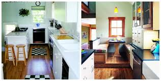 kitchen renovation ideas 2014 50 inspirational home remodel before and afters choice home warranty