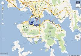printable maps hong kong google maps asia hong kong bars restaurants google location map asia