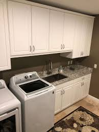 best place to buy cabinets for laundry room outdoor cabinets for your laundry room werever outdoor
