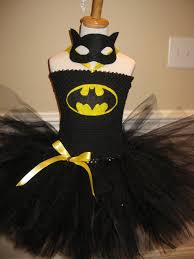Batgirl Halloween Costumes Hey Awesome Etsy Listing Https Www Etsy