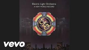 youtube music electric light orchestra electric light orchestra telephone line audio youtube